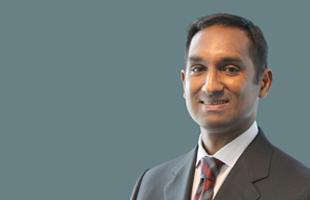 Dr. Fareed Ali