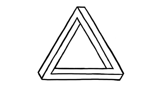 670px-Draw-an-Impossible-Triangle-Step-14-preview